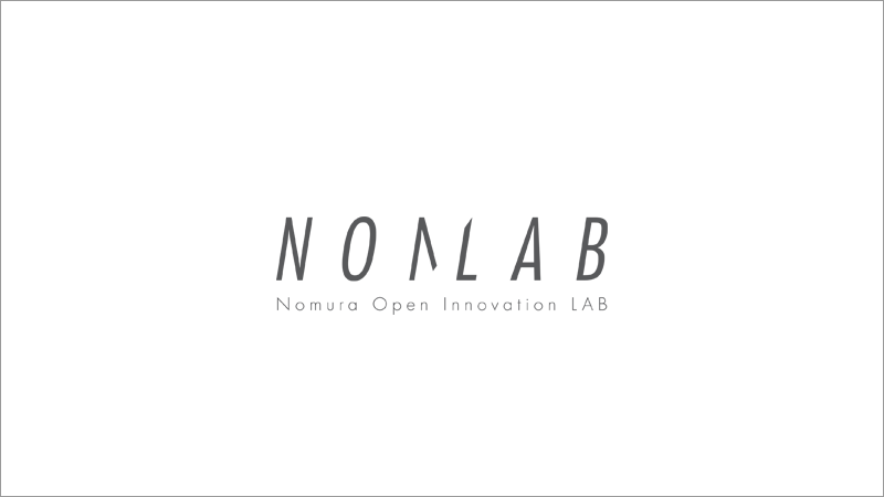 NOMLAB website opened
